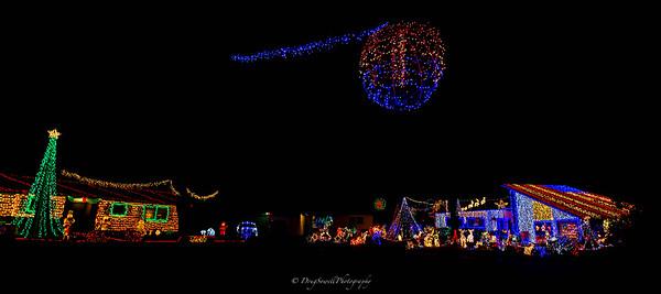 2015 Christmas Lights