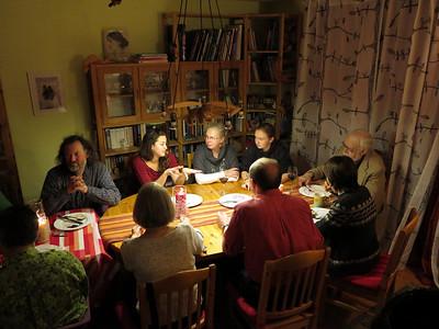 2013-12 stammtischweihnachtsfeier