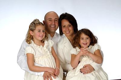 Monica Family