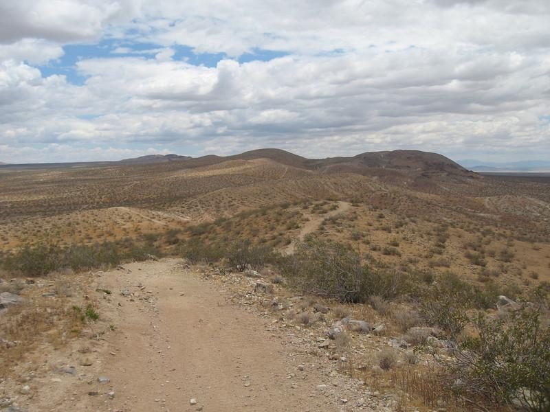 Mojave2009-06-06 11-40-03.JPG