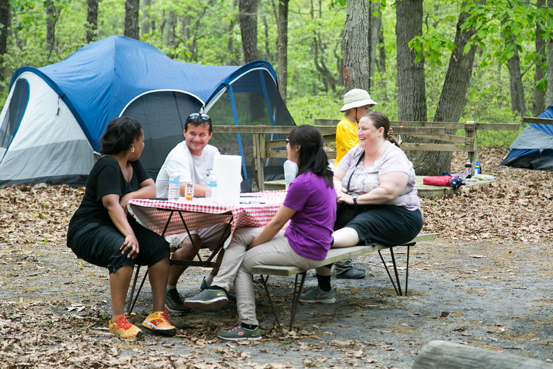 20150516_spring_family_camping_5794.jpg