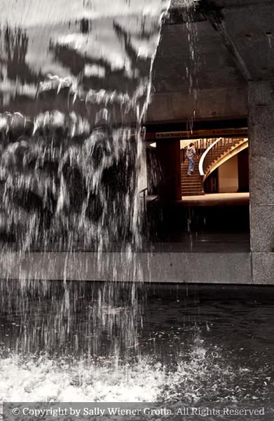 Sally Wiener Grotta 11 Beyond.jpg