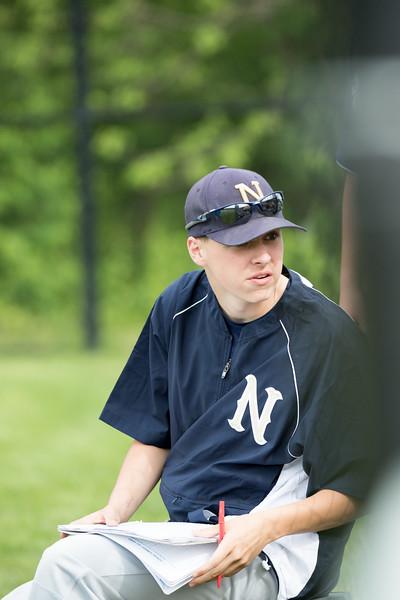 freshmanbaseball-170523-010.JPG