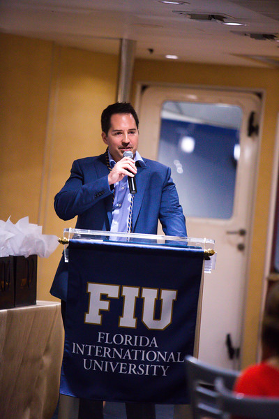 7-8-16 FIU EMBA Graduation Reception -199.jpg