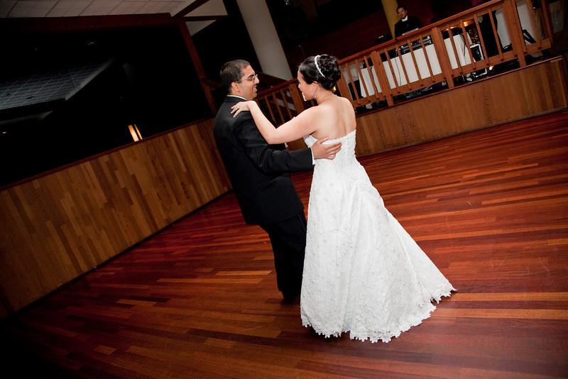 Emmalynne_Kaushik_Wedding-1080.jpg