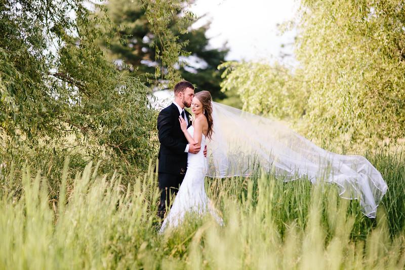 skylar_and_corey_tyoga_country_club_wedding_image-519.jpg