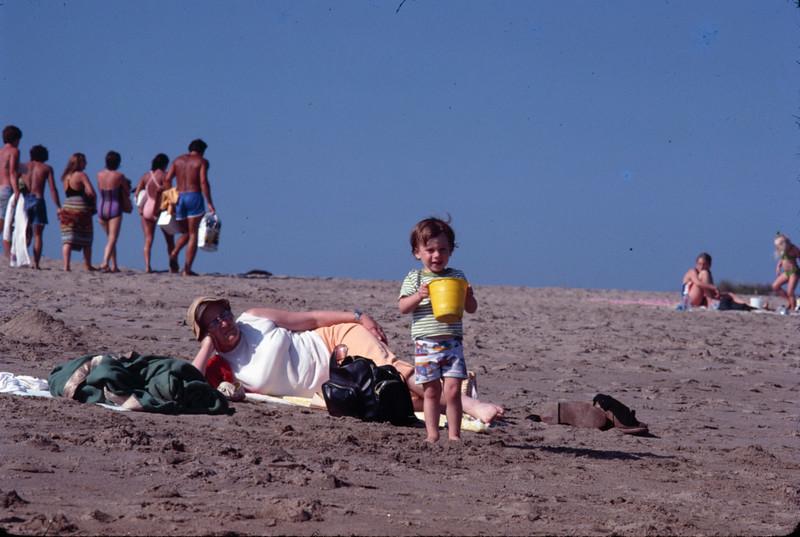 1978 11 Maine 15.jpg