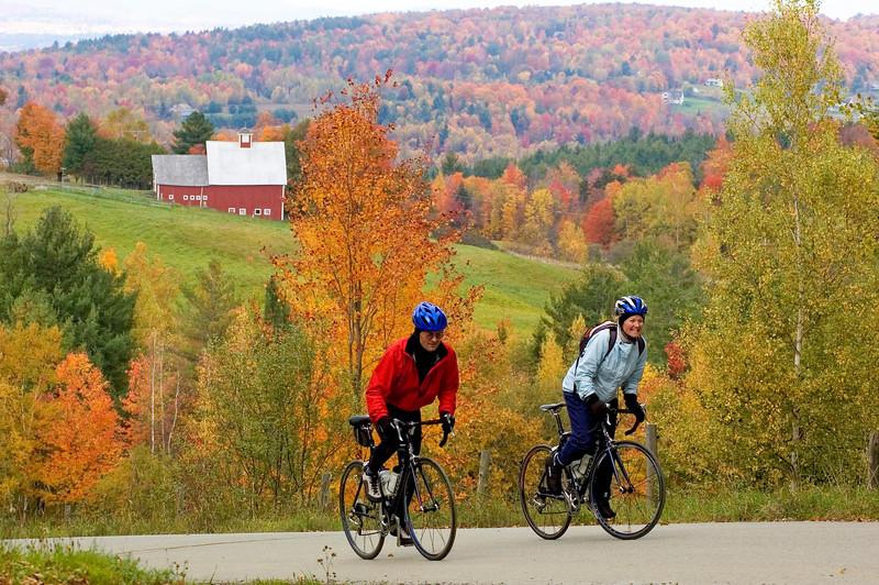 04VT_Vermont_TT_20044878.jpg