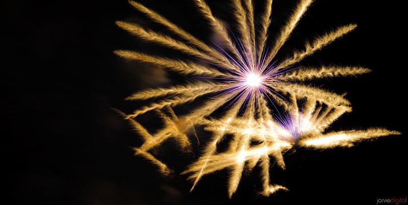 09 Fireworks