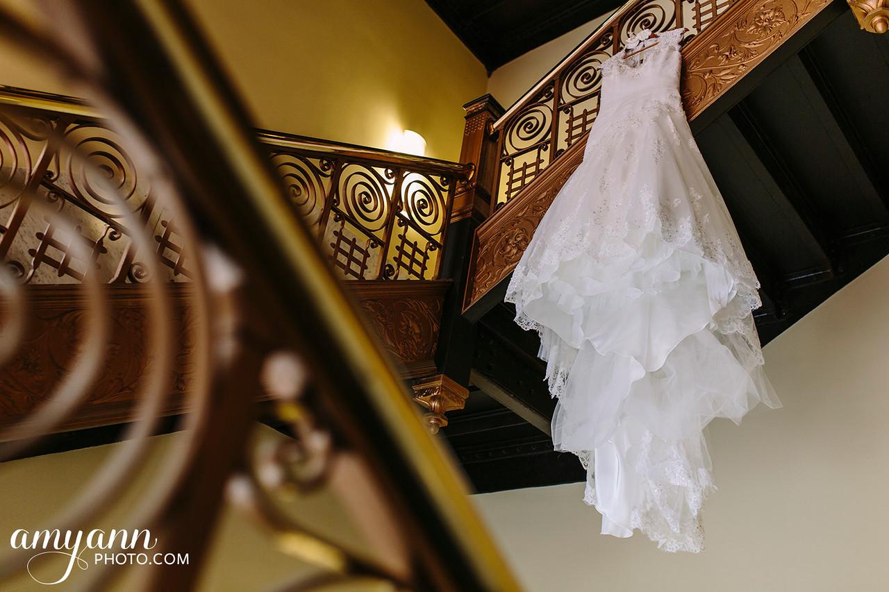 jenjohn_weddingblog003
