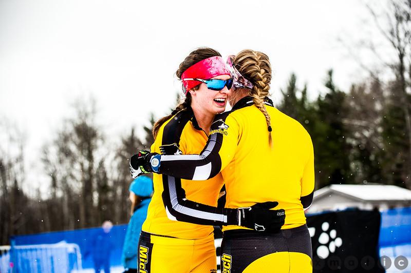 2016-nordicNats-10k-classic-women-7763.jpg