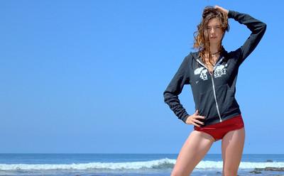 45surf pretty swimsuit bikini model hot beauty beautiful models bikinis swimsuits modeling photoshoot