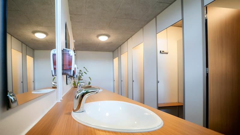 Horsens Lystbådehavn_Hanne5_250519_300.jpg