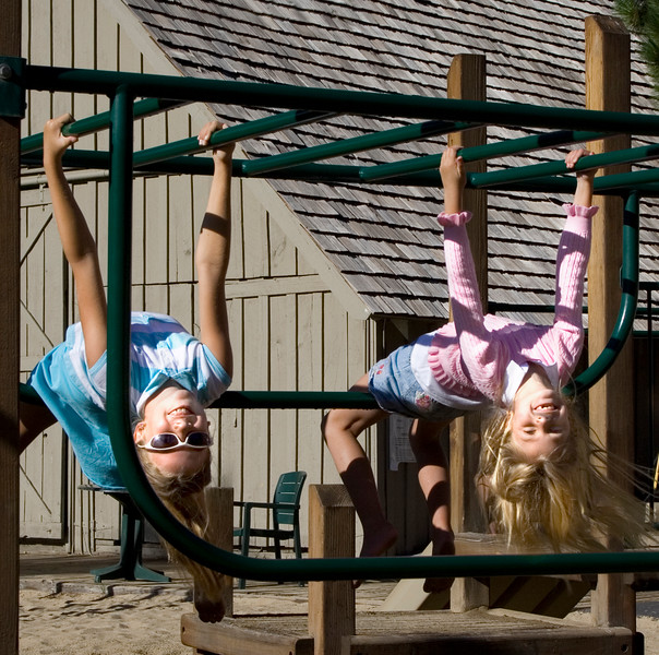 rec_black-butte-ranch_playground_KateThomasKeown_1060.jpg
