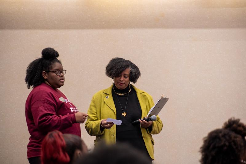 9 November 2019 Black Women's Summit-4081.jpg