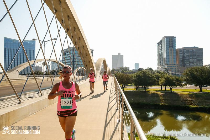 Fort Worth-Social Running_917-0201.jpg
