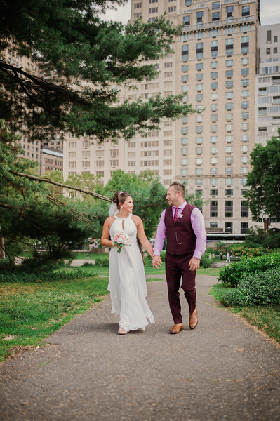Vicsely & Mike - Central Park Wedding-155.jpg