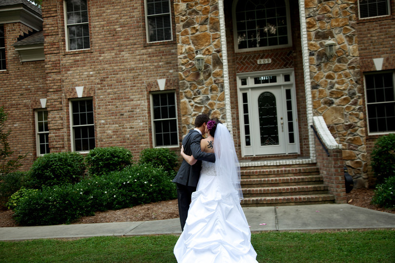 K E Wedding 13.jpg