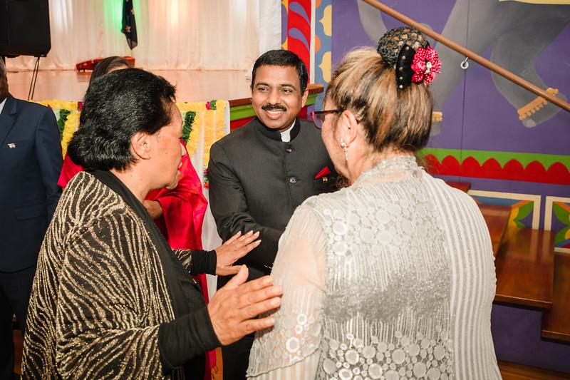 Indian National Day 2020 (Gala Dinner)-11.jpg