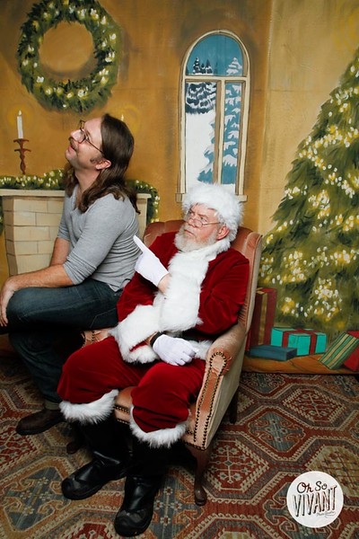Pictures with Santa @Earthbound 12.1.2018-099.jpg