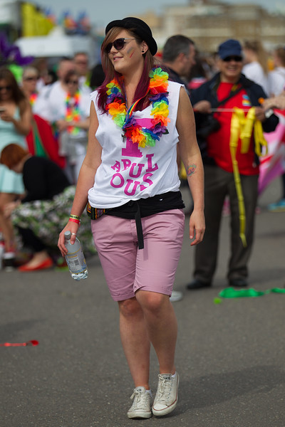 Brighton Pride 2015-54.jpg