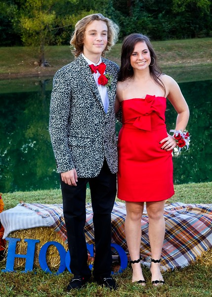 Greg Homecomming 20181006170317_MG_6731.jpg