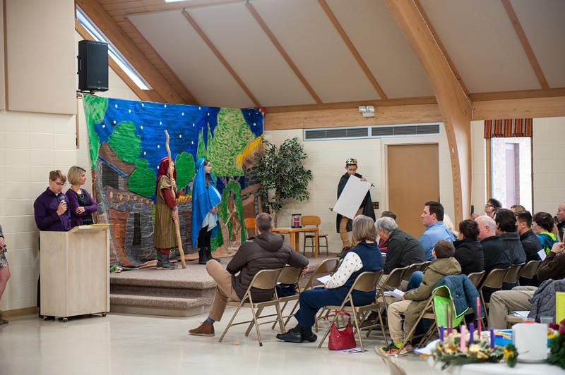 20191209 Faith Children Advent Family Gathering-8004.jpg