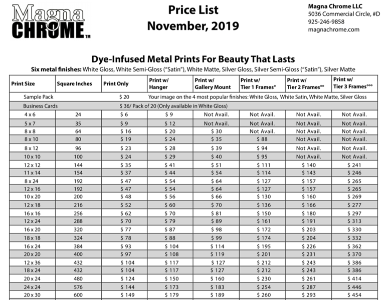 Magnachrone print prices.png