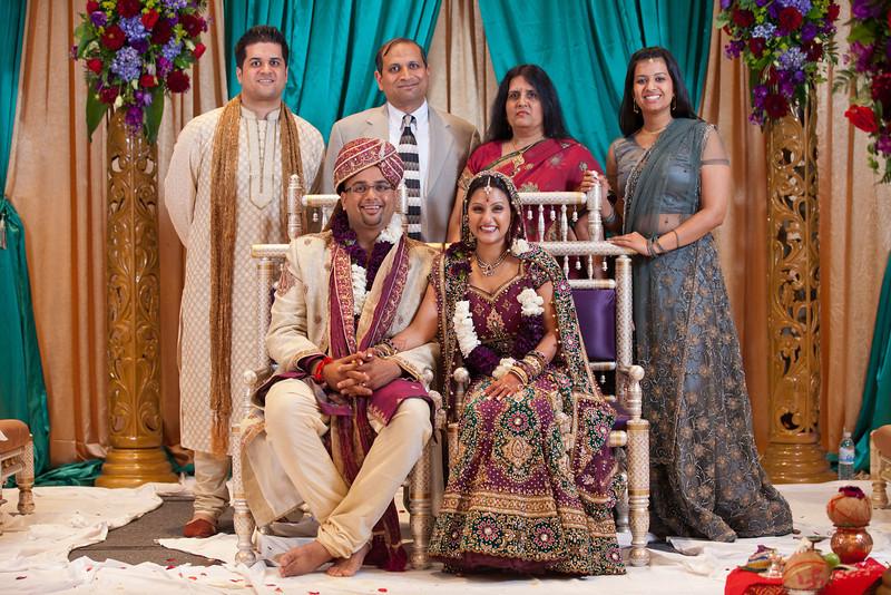 Shikha_Gaurav_Wedding-1308.jpg