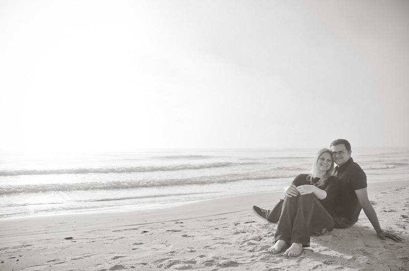 Jason & Mary -68.jpg