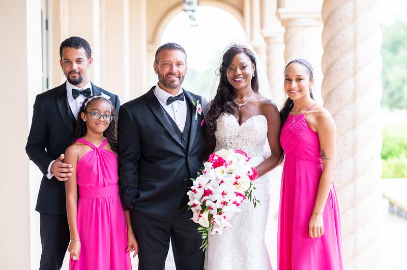 CharlieandCasandra_Wedding-504.jpg