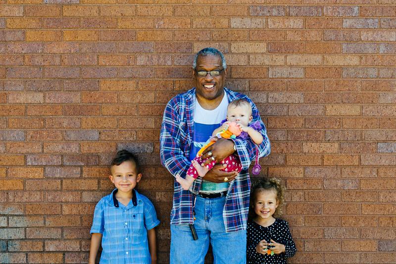 Nikon Family Album-49.jpg