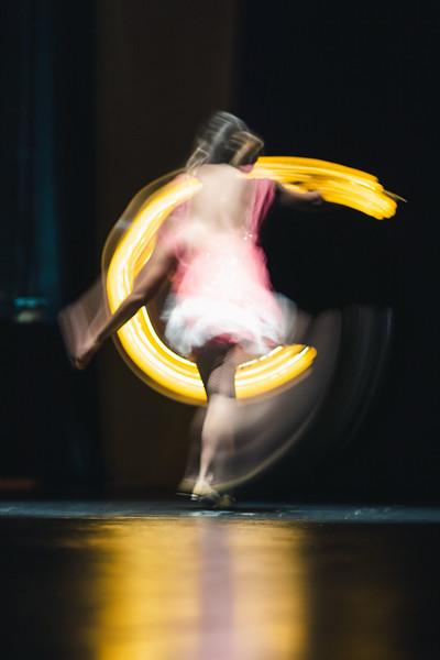 Gala Danza Experience 072.jpg