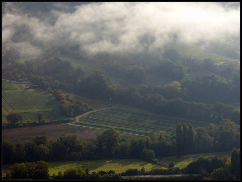 2013-10 Montone 014.jpg