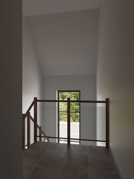 velux-gallery-stairwell-57.jpg