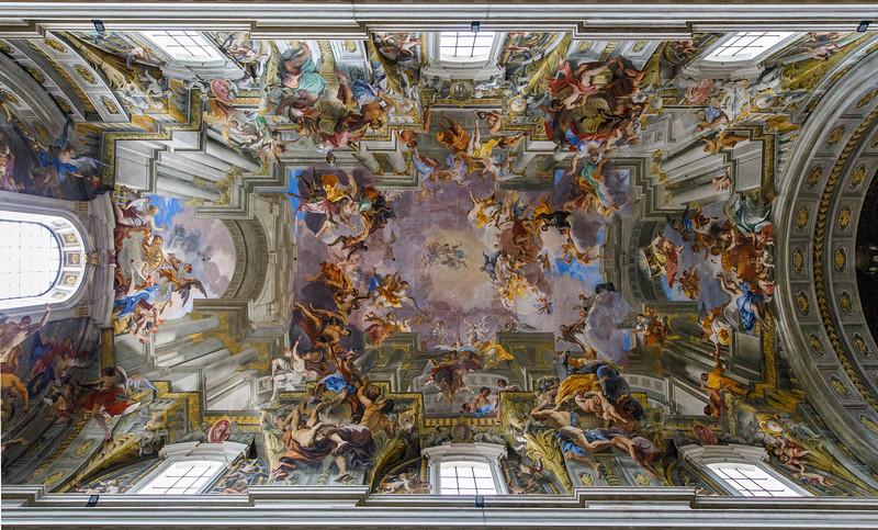 Italy_0519_PSokol-260.jpg