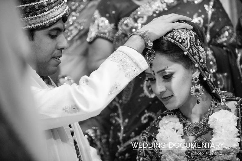 Deepika_Chirag_Wedding-1485.jpg