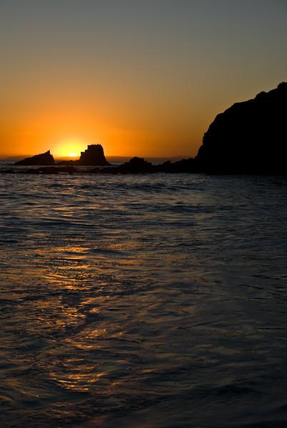 Laguna Beach, CA - 0008.jpg
