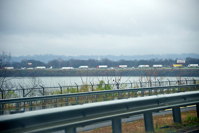 Gatlinburg December 2012