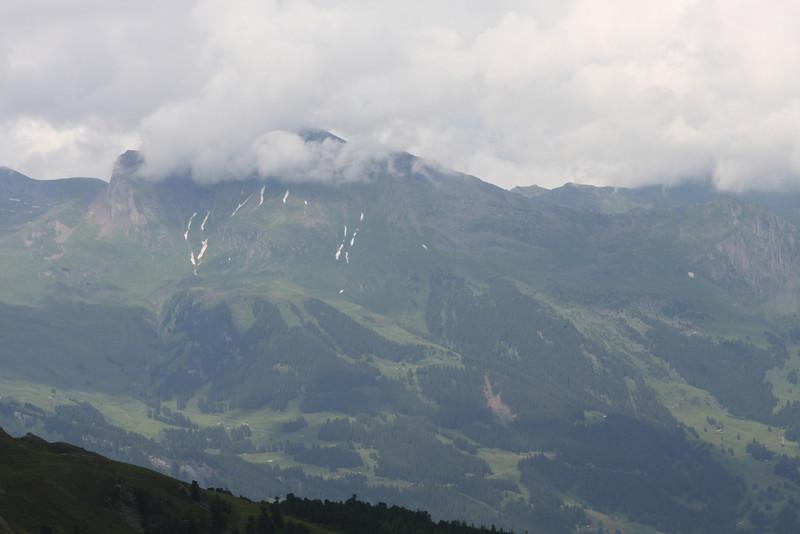 2009-07-03_358.JPG