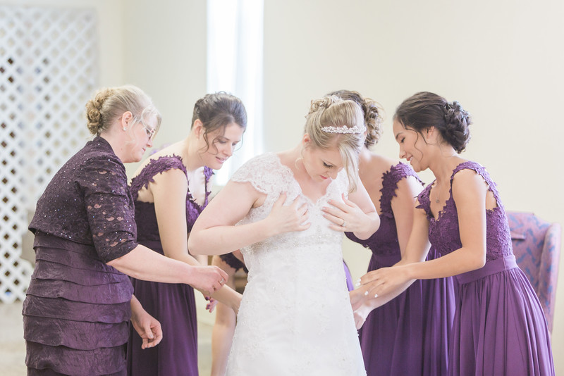 ELP1104 Amber & Jay Orlando wedding 442.jpg
