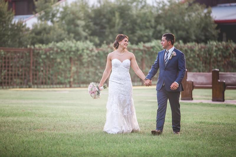 acacia and dan wedding print-1040.jpg