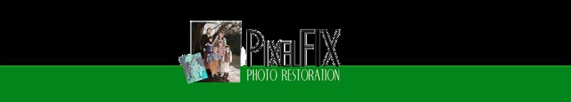 pixelfix-logo-website-2016-2.png