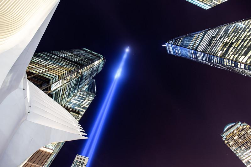 2017_911_Tribute_In_Light-5.jpg