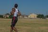 Baseline to Baseline Training Camp 2013 (64 of 252)