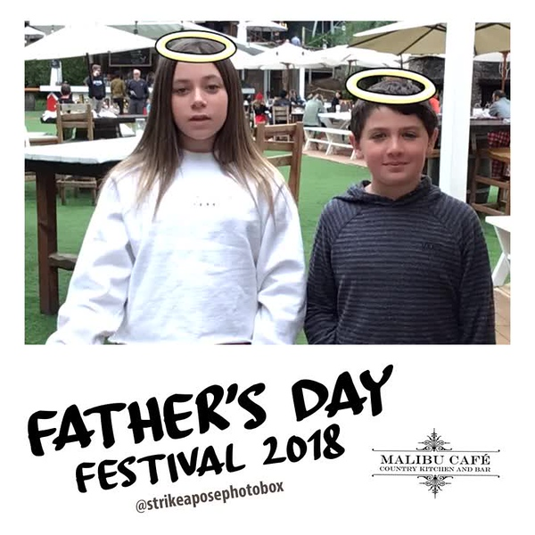 Fathers_Day_Festival_2018_Lollipop_Boomerangs_00032.mp4
