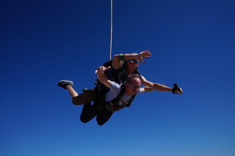 Brian Ferguson at Skydive Utah - 158.JPG