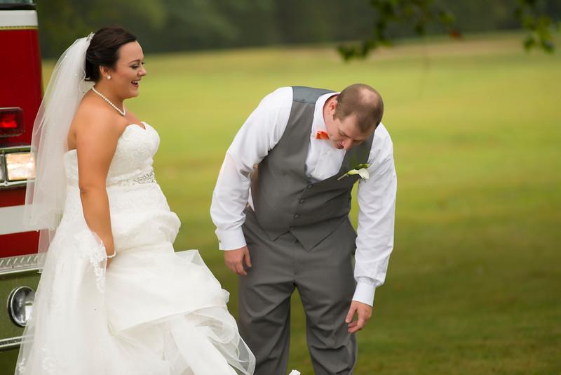 Waters wedding282.jpg