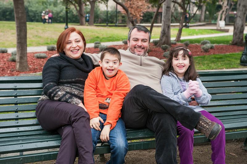 Family_0323.jpg