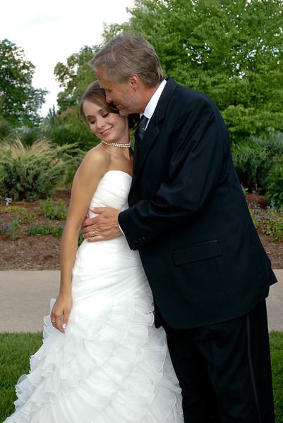 Sara and Kelley Wedding  (118).jpg